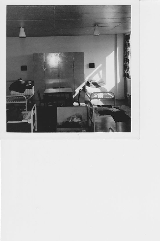 AOHA General Photo (32)