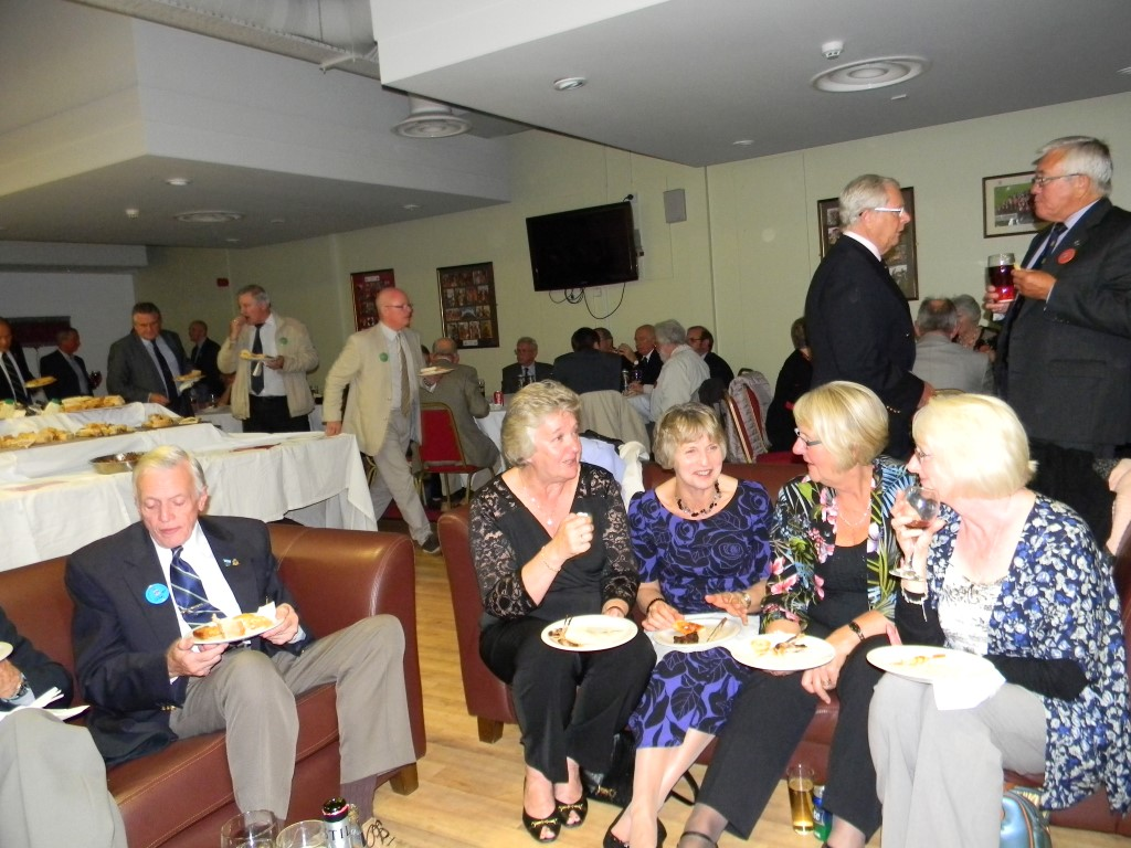 AOHA 2014 AGM Reception evening (11) (Medium)