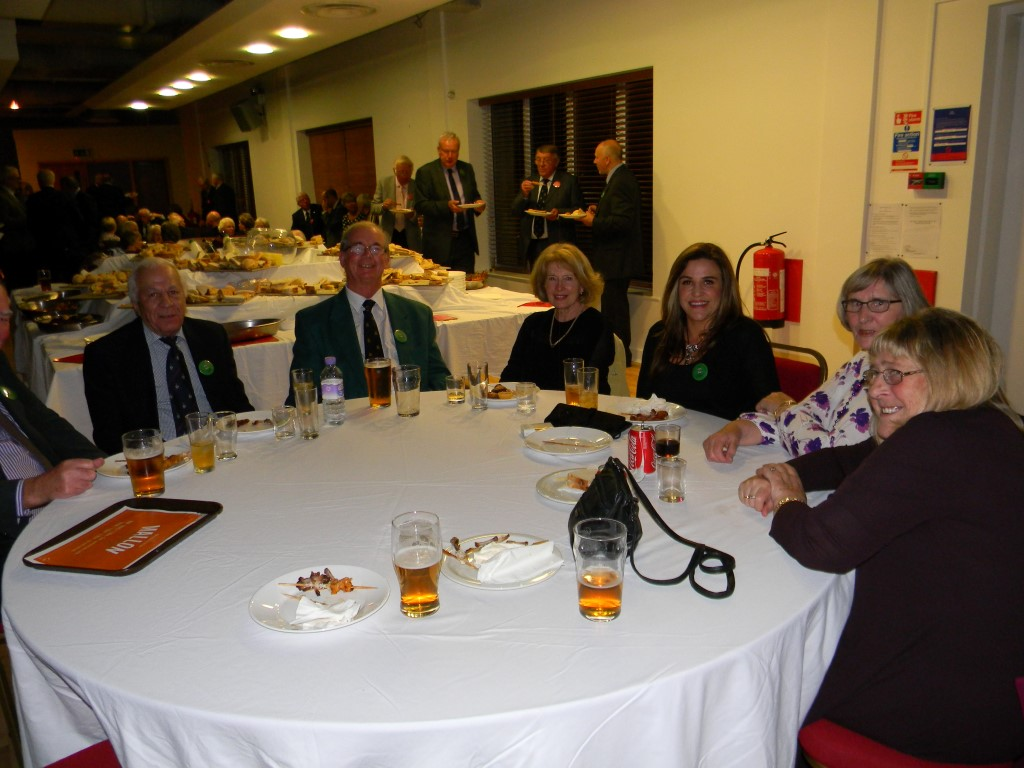 AOHA 2014 AGM Reception evening (16) (Medium)