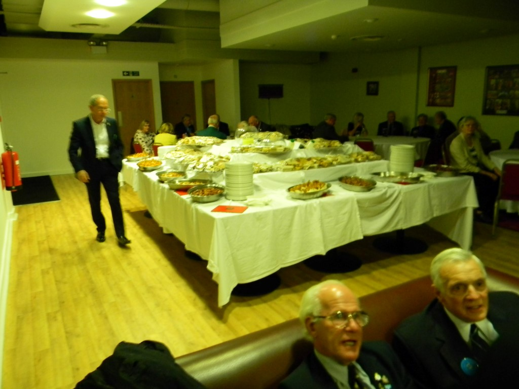 AOHA 2014 AGM Reception evening (2) (Medium)