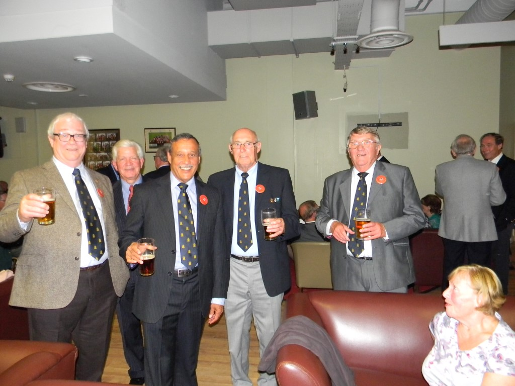AOHA 2014 AGM Reception evening (29) (Medium)