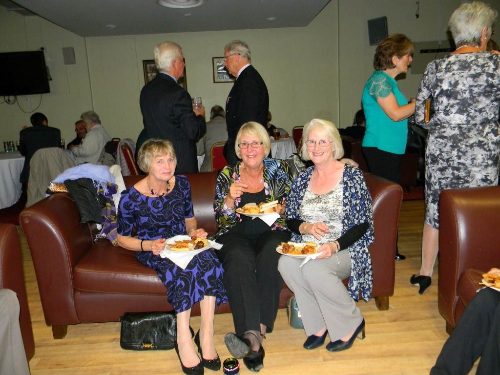 AOHA 2014 AGM Reception evening (6) (Medium)