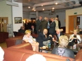 AOHA 2014 AGM Reception evening (10) (Medium)