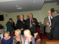 AOHA 2014 AGM Reception evening (14) (Medium)