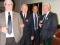 AOHA 2014 AGM Reception evening (20) (Medium)