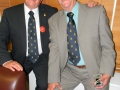 AOHA 2014 AGM Reception evening (24) (Medium)