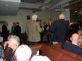 AOHA 2014 AGM Reception evening (27) (Medium)