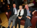 AOHA 2014 AGM Reception evening (30) (Medium)
