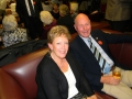 AOHA 2014 AGM Reception evening (31) (Medium)