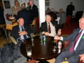 AOHA 2014 AGM Reception evening (33) (Medium)