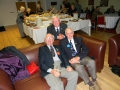 AOHA 2014 AGM Reception evening (4) (Medium)