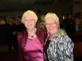 AOHA 2014 AGM Reception evening (5) (Medium)