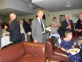 AOHA 2014 AGM Reception evening (7) (Medium)