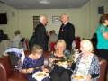 AOHA 2014 AGM Reception evening (9) (Medium)