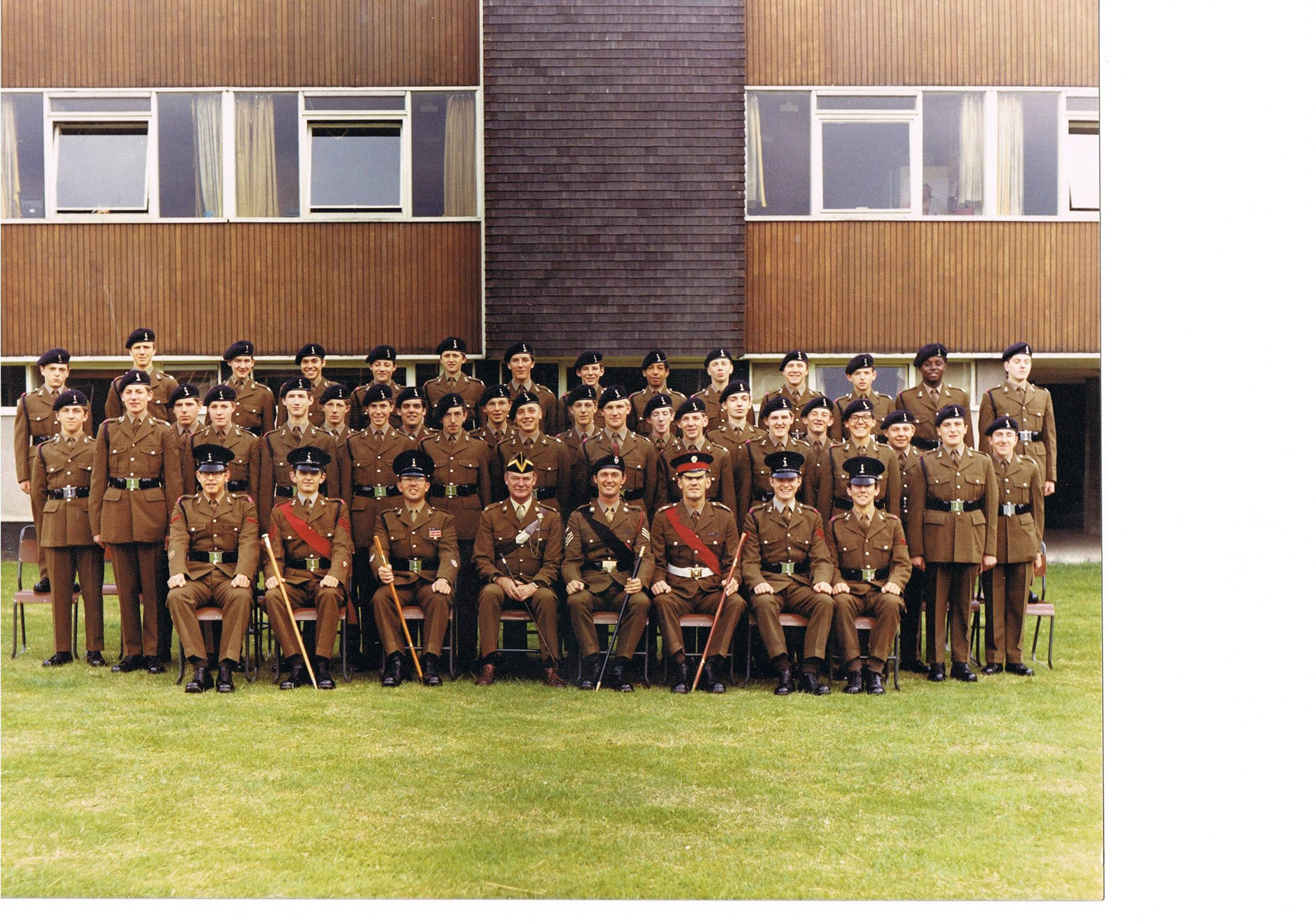 74b Phillips Sqn