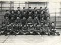 63c D Company