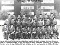 78b recruits