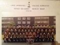 82B Penny Recruit troop
