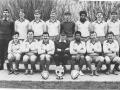 AAC Harrogate PS Team 1980-81