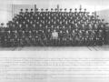 Graduation August 1969