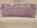 Recruit Sqn - March 1967