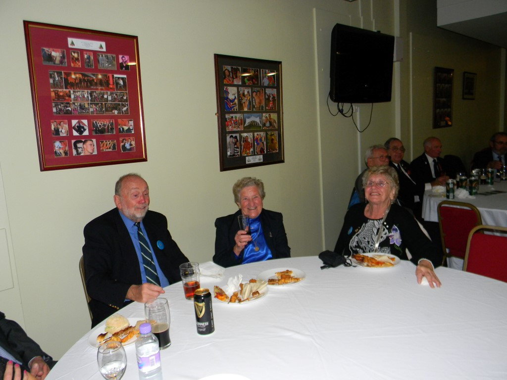 AOHA 2014 AGM Reception evening (18) (Medium)