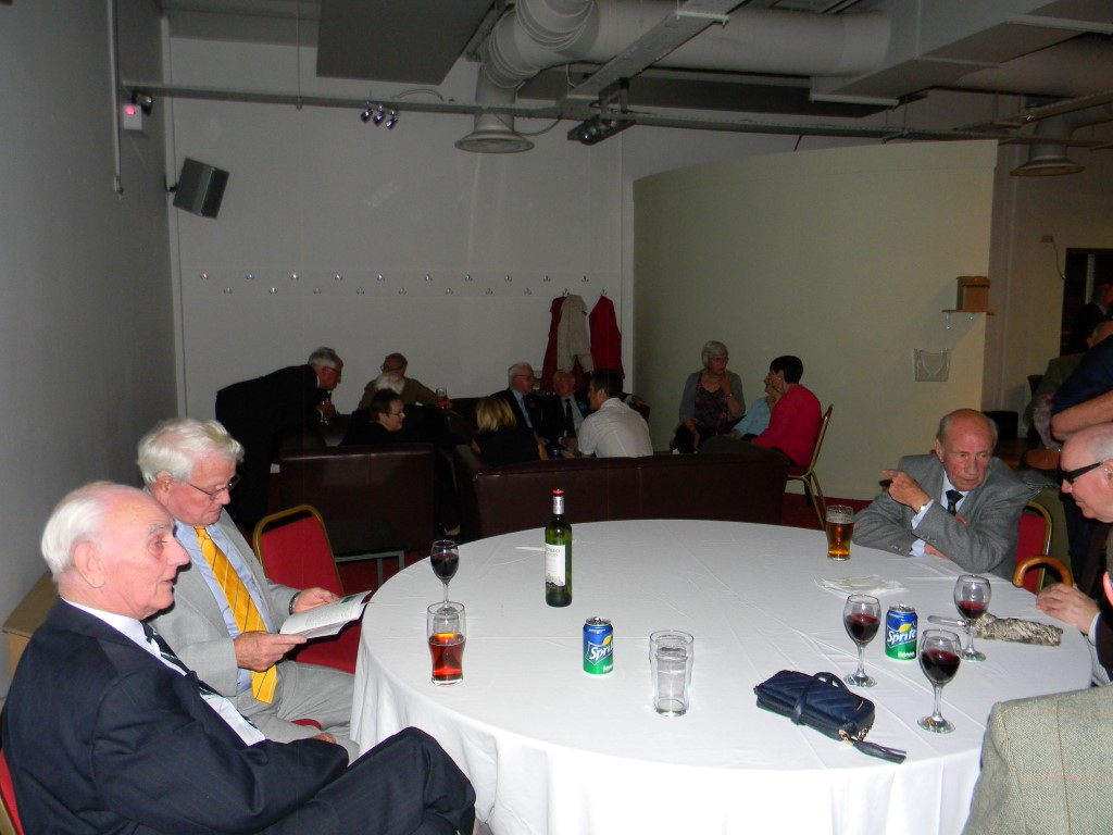 AOHA 2014 AGM Reception evening (34) (Medium)