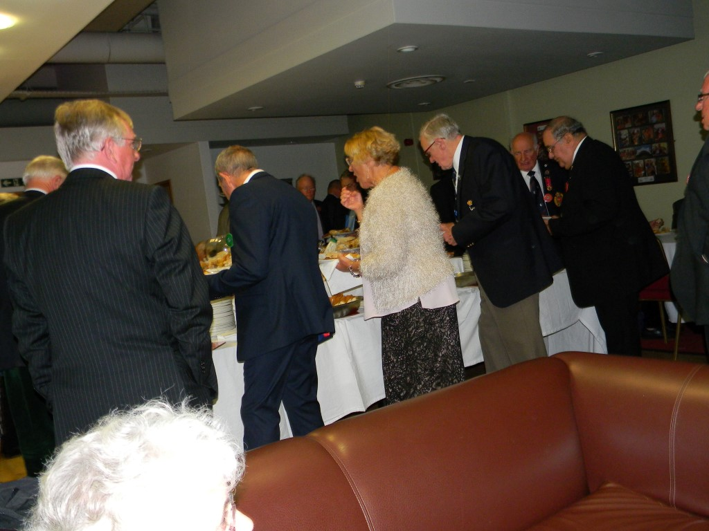AOHA 2014 AGM Reception evening (8) (Medium)