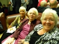AOHA 2014 AGM Reception evening (12) (Medium)
