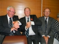 AOHA 2014 AGM Reception evening (21) (Medium)