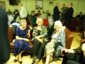 AOHA 2014 AGM Reception evening (25) (Medium)