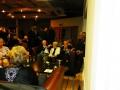 AOHA 2014 AGM Reception evening (26) (Medium)